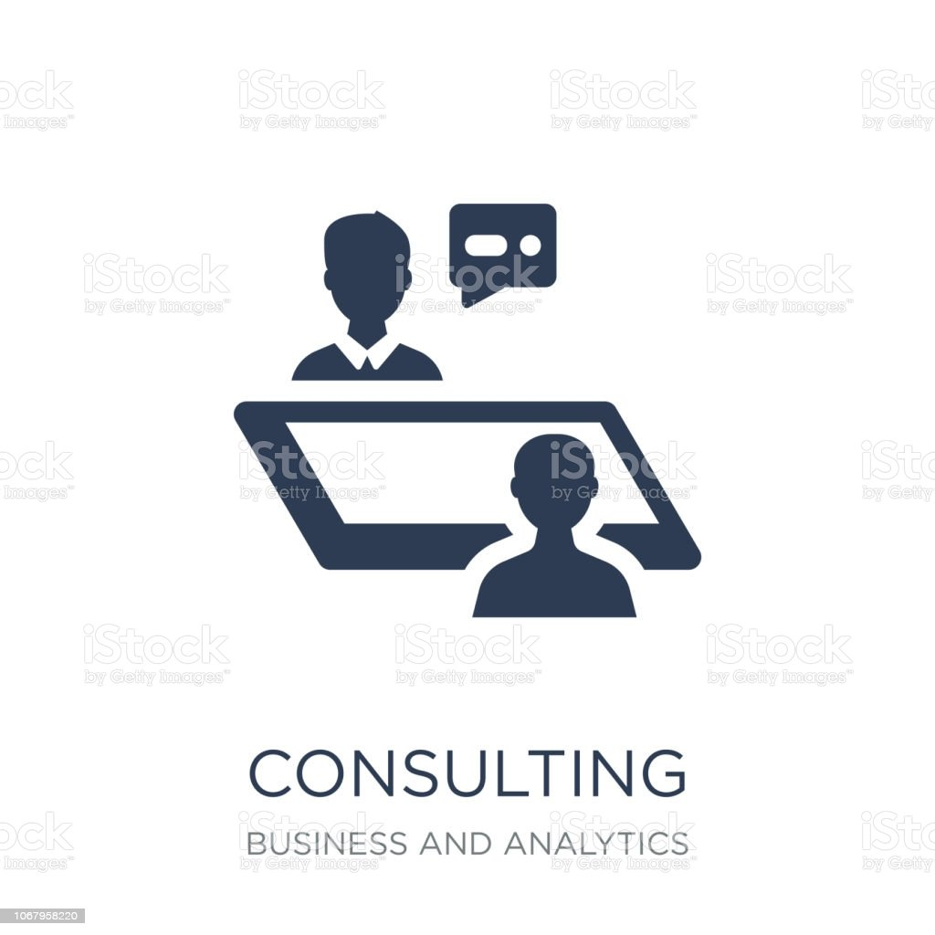 disposal consulting