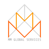 MMGlobalServices